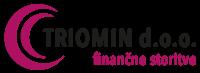 Triomin